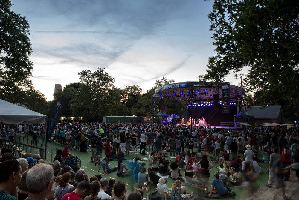 www.dynamitestudioinc.com-rhiannon-gibbons-sonny-little-new-york-central-park-concert-32.jpg