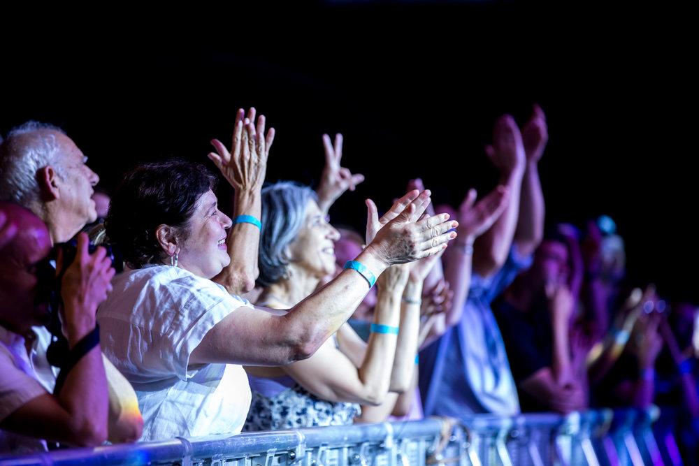 www.dynamitestudioinc.com-rhiannon-gibbons-sonny-little-new-york-central-park-concert-41.jpg
