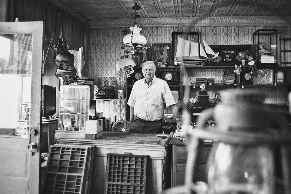 small-business-photography-orlando-florida-local-1.jpg