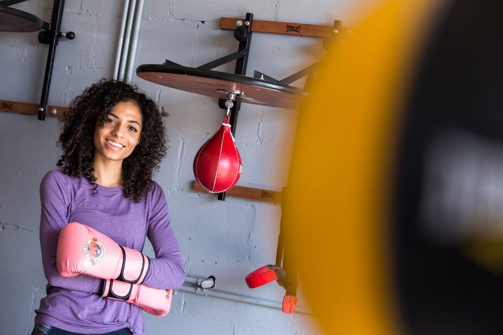 orlando-professional-portrait-headshot-photographer-candid-natural-portraits-boxing-workout-health-25.jpg