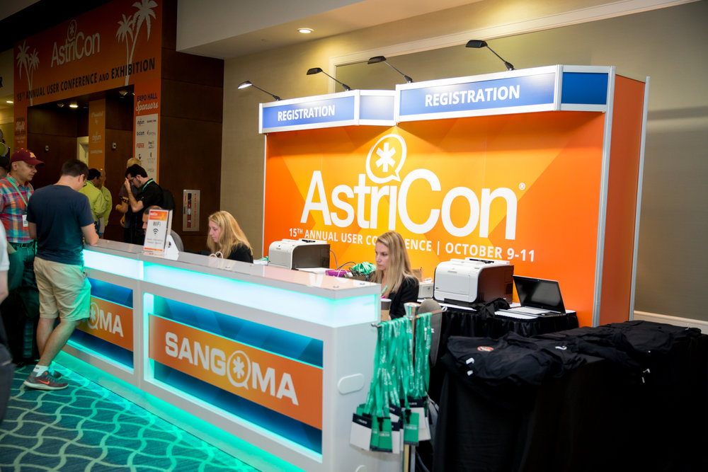 AstriCon-Conference-Orlando-professional-photographer-events-Dynamite-studio-4.jpg
