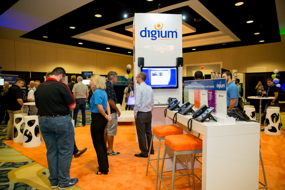 AstriCon-Conference-Orlando-professional-photographer-events-Dynamite-studio-10.jpg