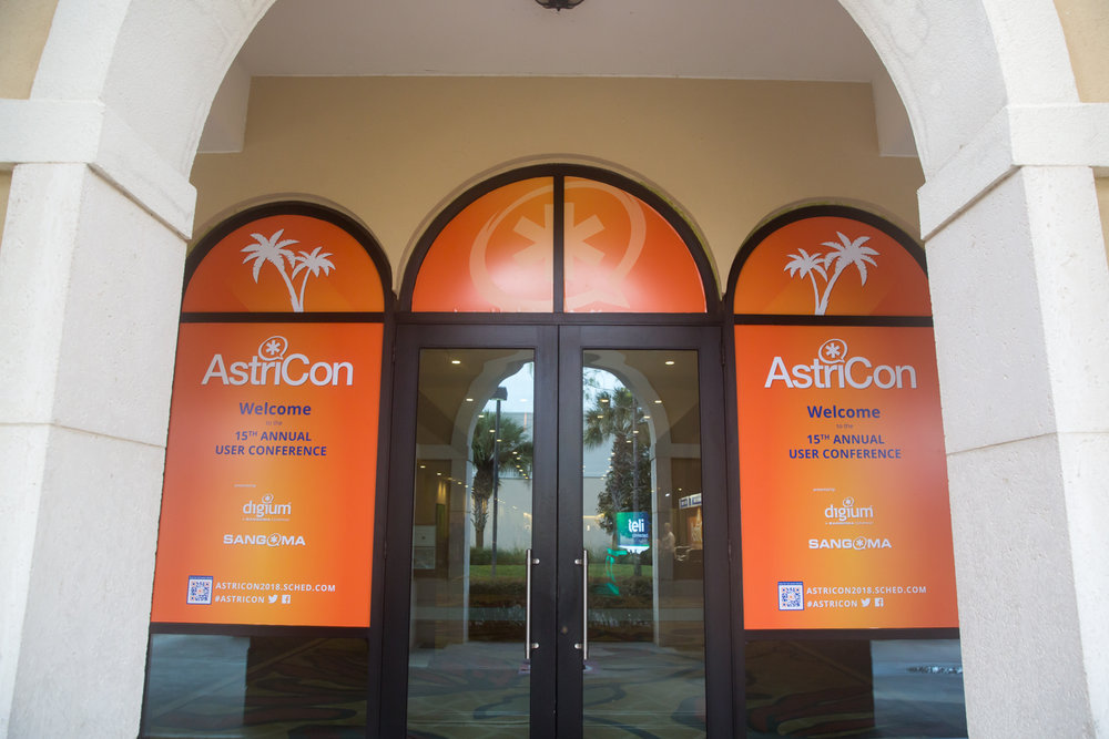 AstriCon-Conference-Orlando-professional-photographer-events-Dynamite-studio-15.jpg