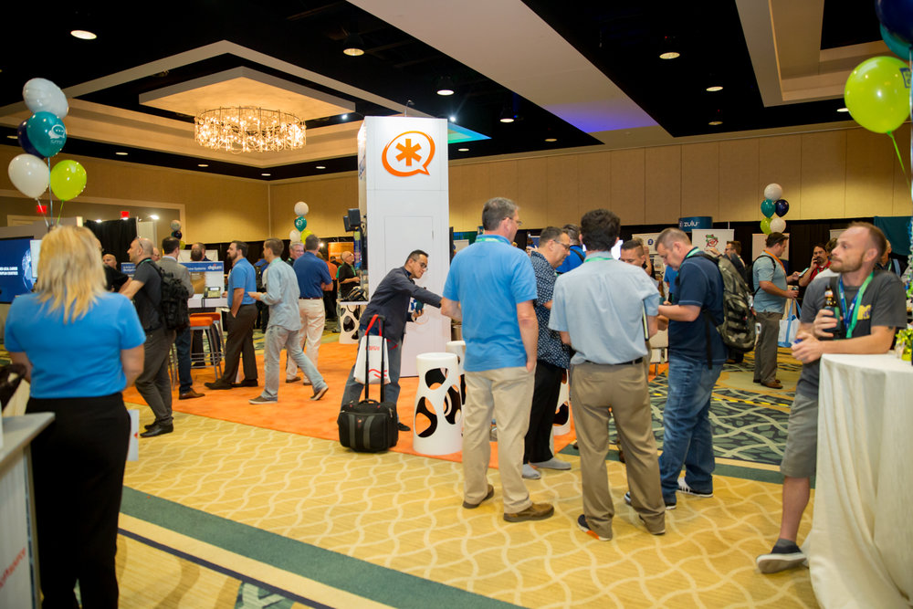 AstriCon-Conference-Orlando-professional-photographer-events-Dynamite-studio-17.jpg