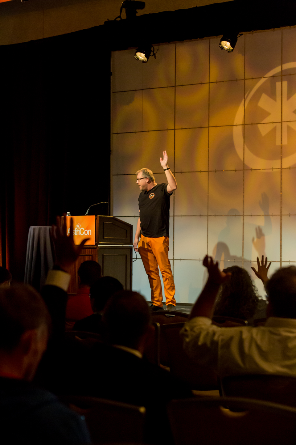 AstriCon-Conference-Orlando-professional-photographer-events-Dynamite-studio-38.jpg