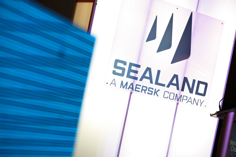 Professional-Event-Photography-Orlando-Maersk-Sealand-annual-conference-Puerto-Rico-San-Juan-11.jpg