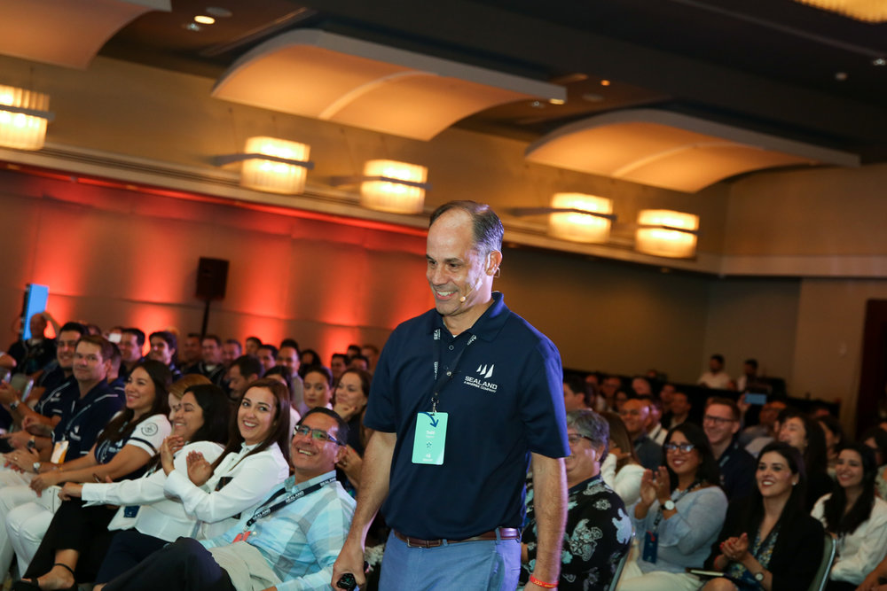 Professional-Event-Photography-Orlando-Sealand-annual-conference-Puerto-Rico-19.jpg