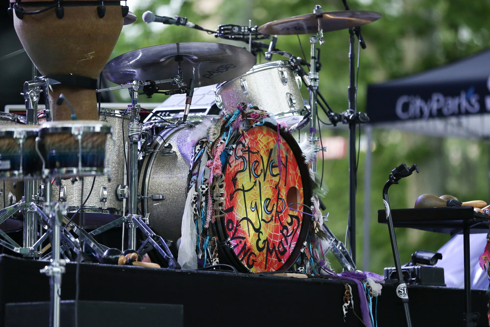 www.dynamitestudioinc.com-steven-tyler-loving-mary-band-gala-new-york-central-park-concert-summer-stage-2018-21.jpg