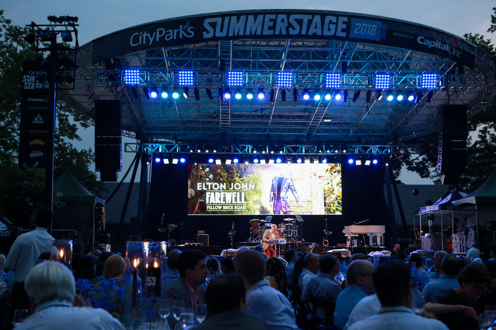 www.dynamitestudioinc.com-steven-tyler-loving-mary-band-gala-new-york-central-park-concert-summer-stage-2018-37.jpg