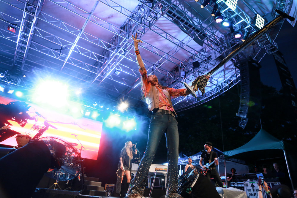 www.dynamitestudioinc.com-steven-tyler-loving-mary-band-gala-new-york-central-park-concert-summer-stage-2018-52.jpg