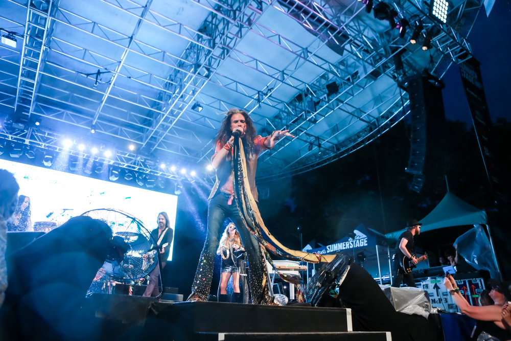 www.dynamitestudioinc.com-steven-tyler-loving-mary-band-gala-new-york-central-park-concert-summer-stage-2018-57.jpg