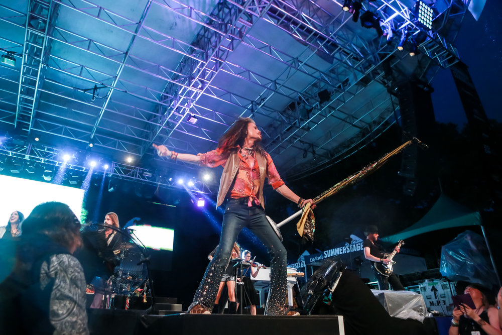 www.dynamitestudioinc.com-steven-tyler-loving-mary-band-gala-new-york-central-park-concert-summer-stage-2018-59.jpg