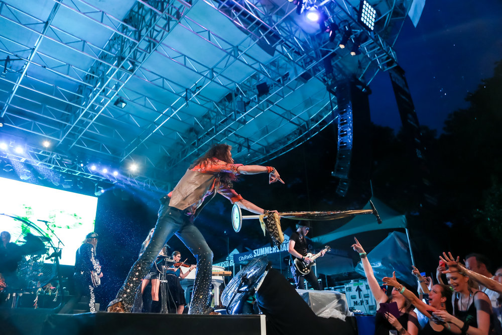 www.dynamitestudioinc.com-steven-tyler-loving-mary-band-gala-new-york-central-park-concert-summer-stage-2018-62.jpg
