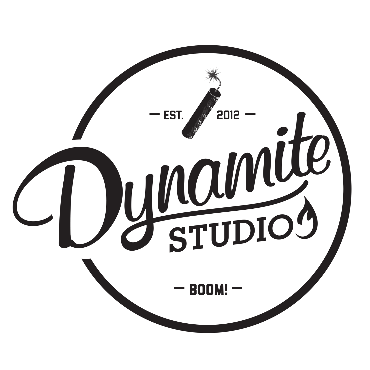 Dynamite Studio Inc - Lifestyle photographers in Orlando, Florida - Orlando Lifestyle Photography