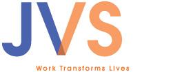 jvs_logo2.jpg