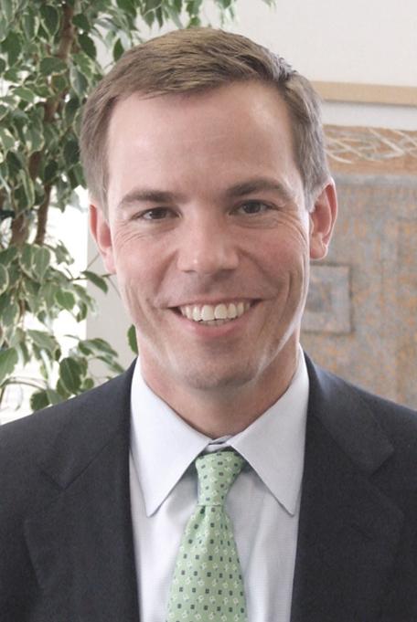 Edward McDermott Former Managing Partner SPO Partners