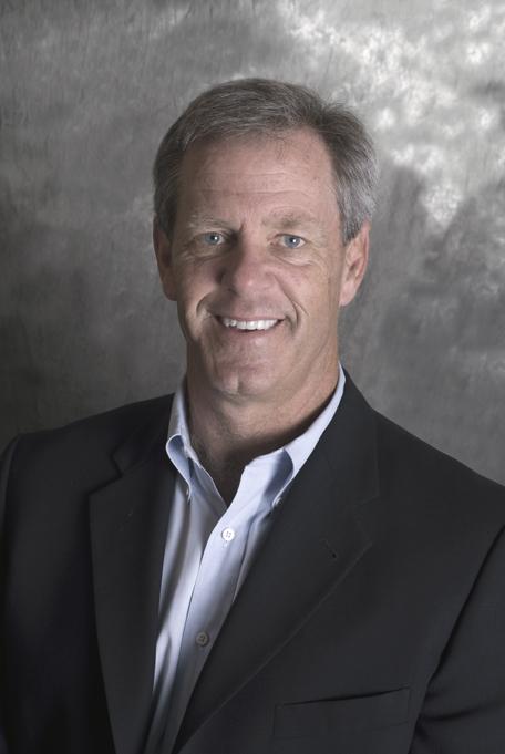 Steven S. Klein  Vice President  President, Bridge Partners