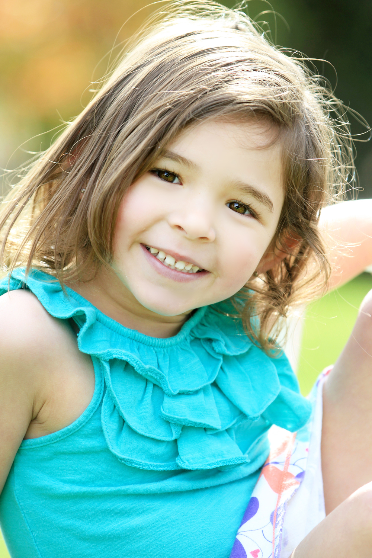 Adrianna Minutello 2.jpg