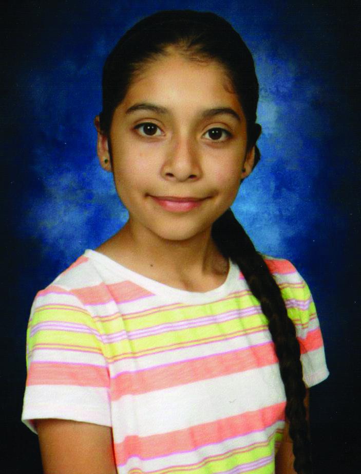 Ariana Diaz (1).jpg