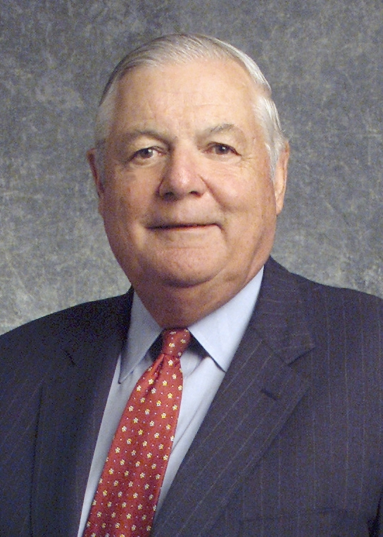 Kenneth T. Derr  Chairman  Retired Chairman & CEO Chevron Corporation
