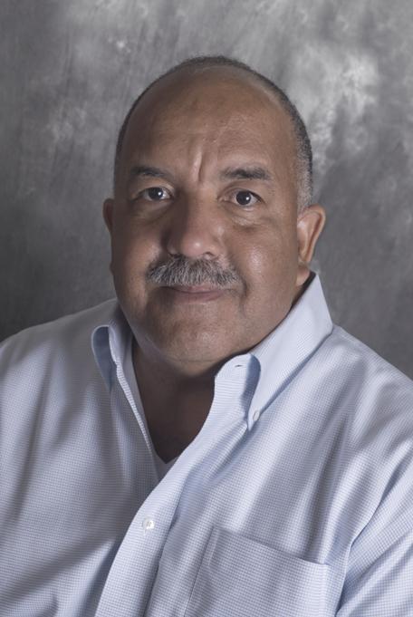 George Richard President Maven Venture Partners