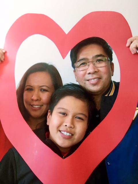 Silvestre Family 1.jpg