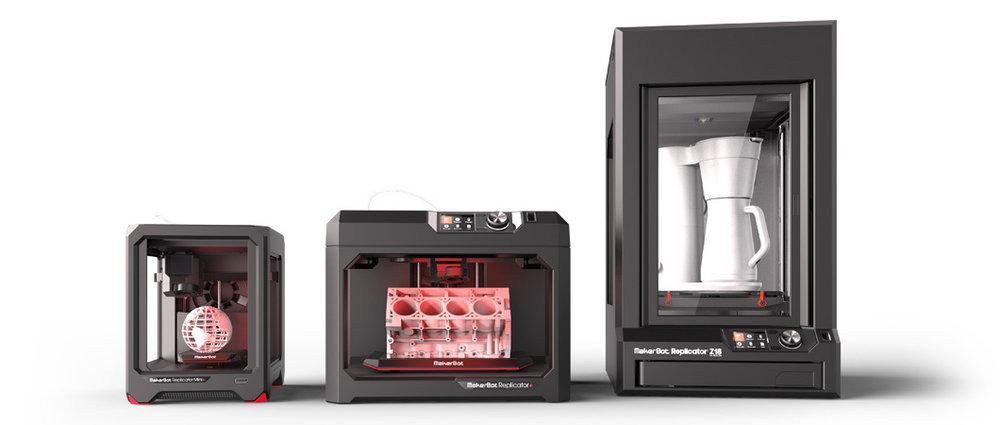 makerbot_all_printers.jpg