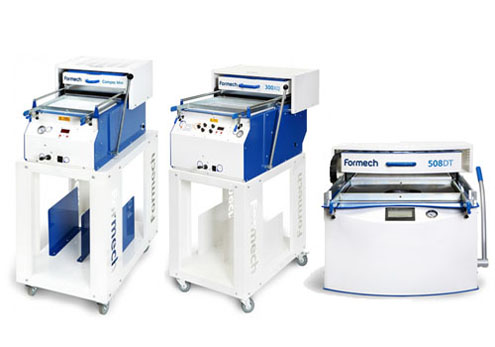 Vacuum-Forming-Machine-Compac-mini-01-e1437649444822-639x1024.jpg