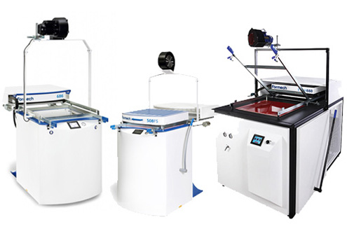 Floor-Standing-Vacuum-Form-Machines2.jpg