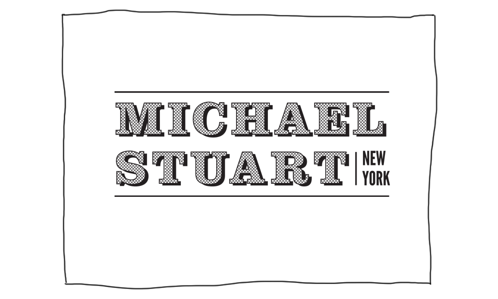 Michael Stuart New York