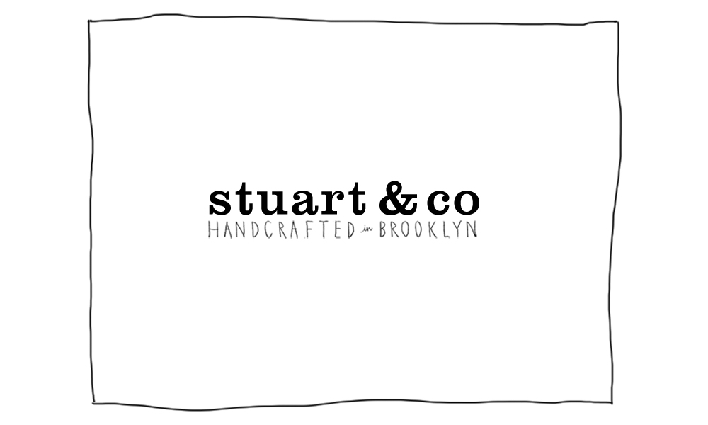 stuart & co shorter.jpg