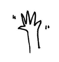 hand waving.jpg
