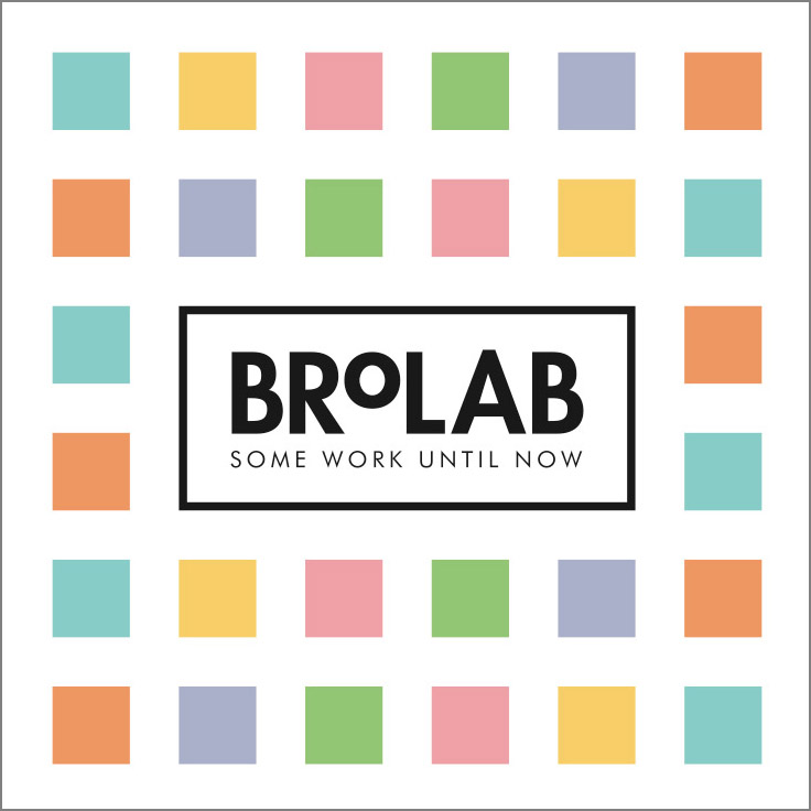 BroLab_Some_Work_Until_Now-Cover.jpg