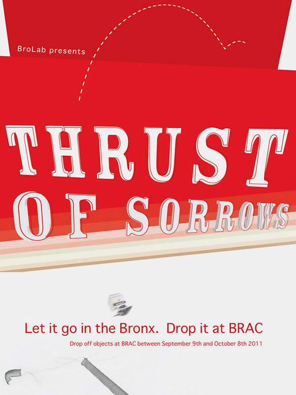 Thrust of Sorrows Poster_6220915349_o.jpg