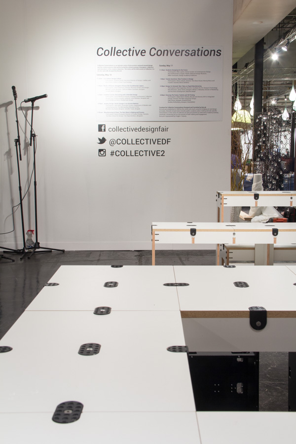 07_Collective_2_Conversations_Design_Fair_BroLab.jpg
