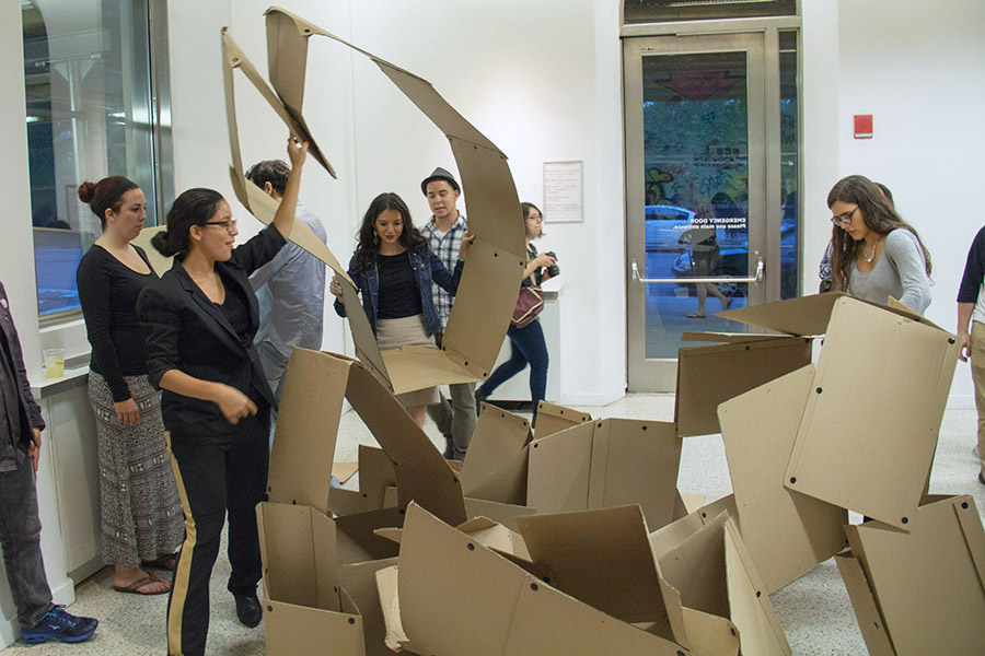 05_BroLab_Collaboration_Modularity_El_Museo_del_Barrio.jpg