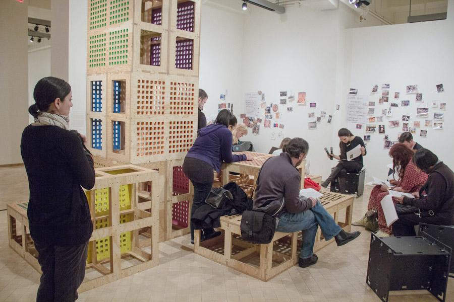 06_BroLab_Platformed_El_Museo_del_Barrio.jpg