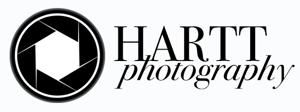 Hartt Photography
