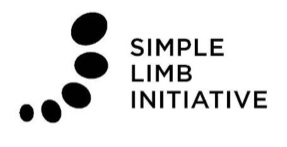 The Simple LImb Initiative at SJSU is a global endeavor to provide access to prosthesis for children all over the world.
