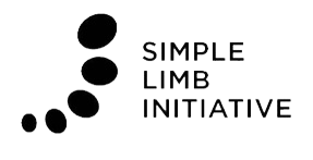 Simple Limb Initiative