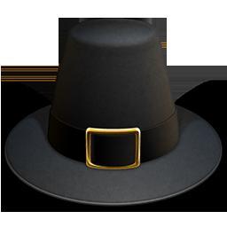 pilgrim_hat.png