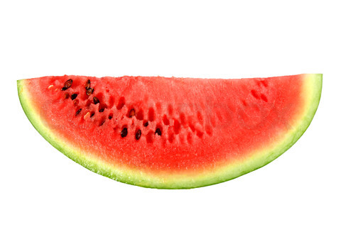 2371226-534401-only-red-slice-of-ripe-watermelon.jpg