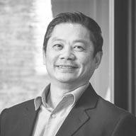 Kien Bui  Director of Pre-Construction Services