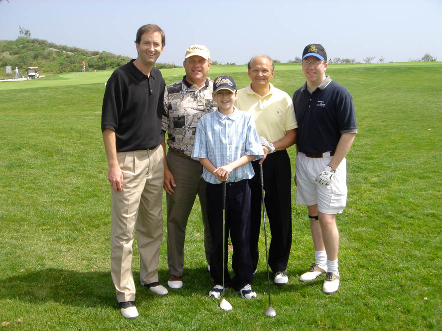 CF Golf Tournament.jpg