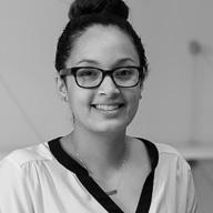 Ariel Valerio-Meek    Estimating Coordinator & Project Assistant