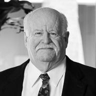 Dennis Heine    Estimator