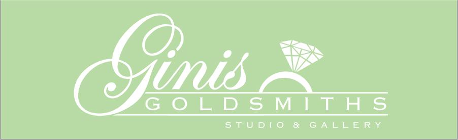 Ginis Goldsmiths