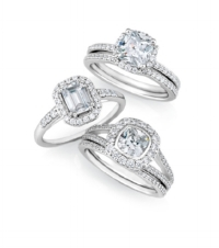 3 Halo Engagement rings.jpg