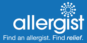 Allergist_logo_Wh_on_Blue.jpg