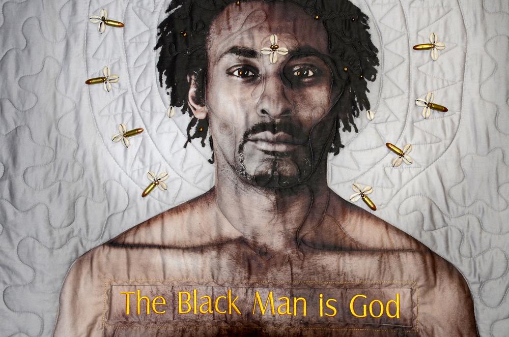 blackman.jpg